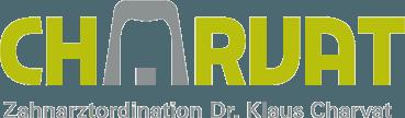 Zahnarztordination Dr. Charvat