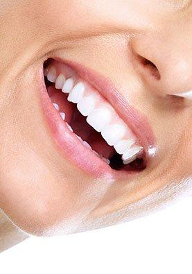 Zahnfleischchirurgie